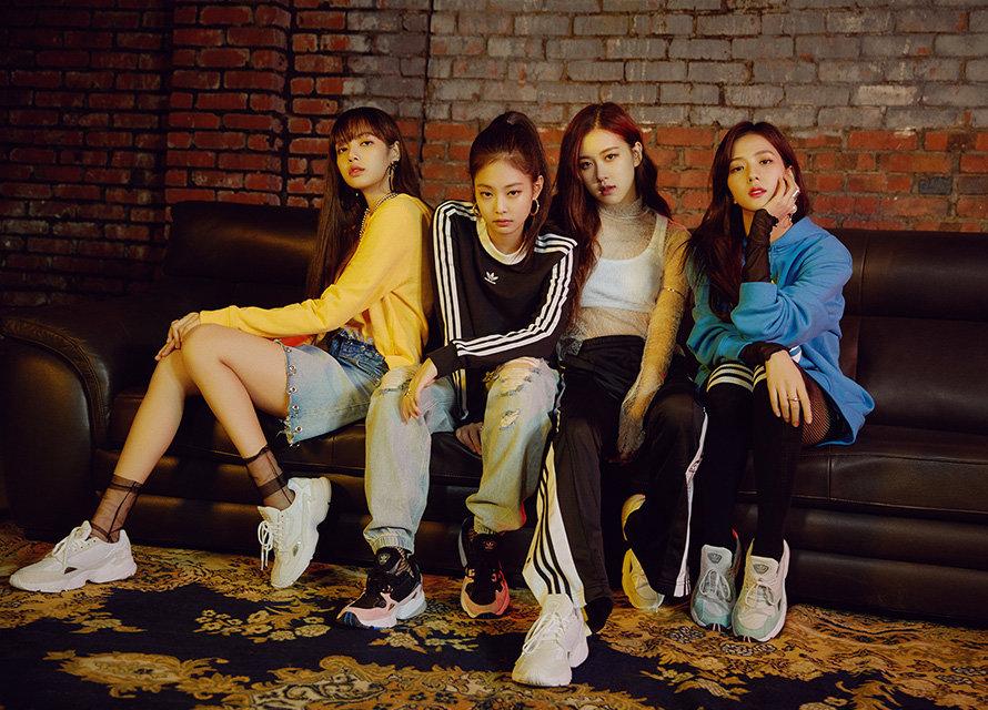 Директор YG Ян Хён Сок рассказал о планах BLACKPINK и сольном дебюте Розэ
