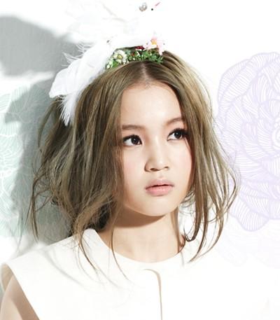Ли Хай (YG Entertainment)