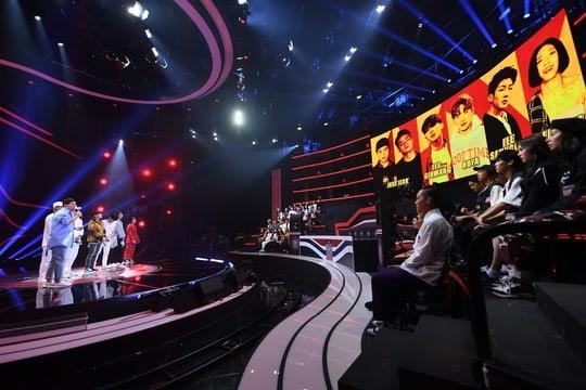 Канал KBS запускает новое танцевальное шоу