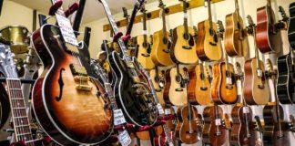 ТОП: 15 лучших дорам о музыкантах