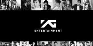 YG Entertainment переживает финансовый кризис и не только