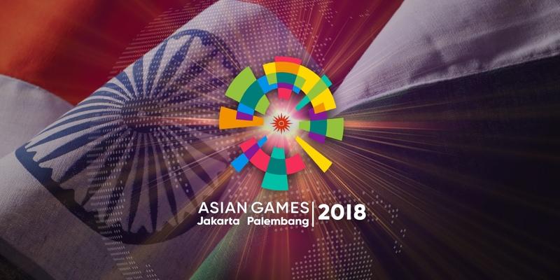 Super Junior и iKON с успехом выступили на закрытии Азиатских игр-2018 года.