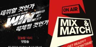 Ян Хён Сок рассказал о новом шоу на выживание