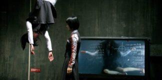 ТОП: 8 корейских фильмов, которые нагонят страху!