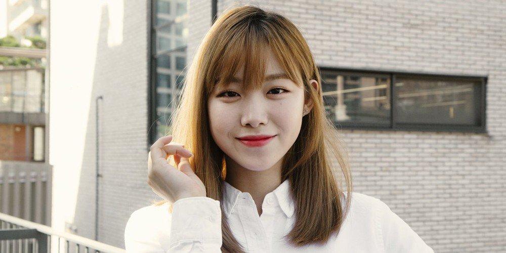 Ким Су Хён подписала эксклюзивный контракт с Mystic Entertainment