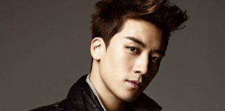 Сынри из BIGBANG станет участником нового шоу SBS