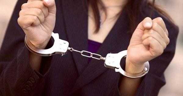 Кореянка попала в тюрьму за продажу фальшивых билетов
