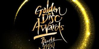 Golden-Disc-Awards--korea