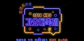 TWICE, Red Velvet, GFRIEND, Oh My Girl, MOMOLAND и Lovelyz выступят с «горячим» коллабом на 2018 KBS Song Festival