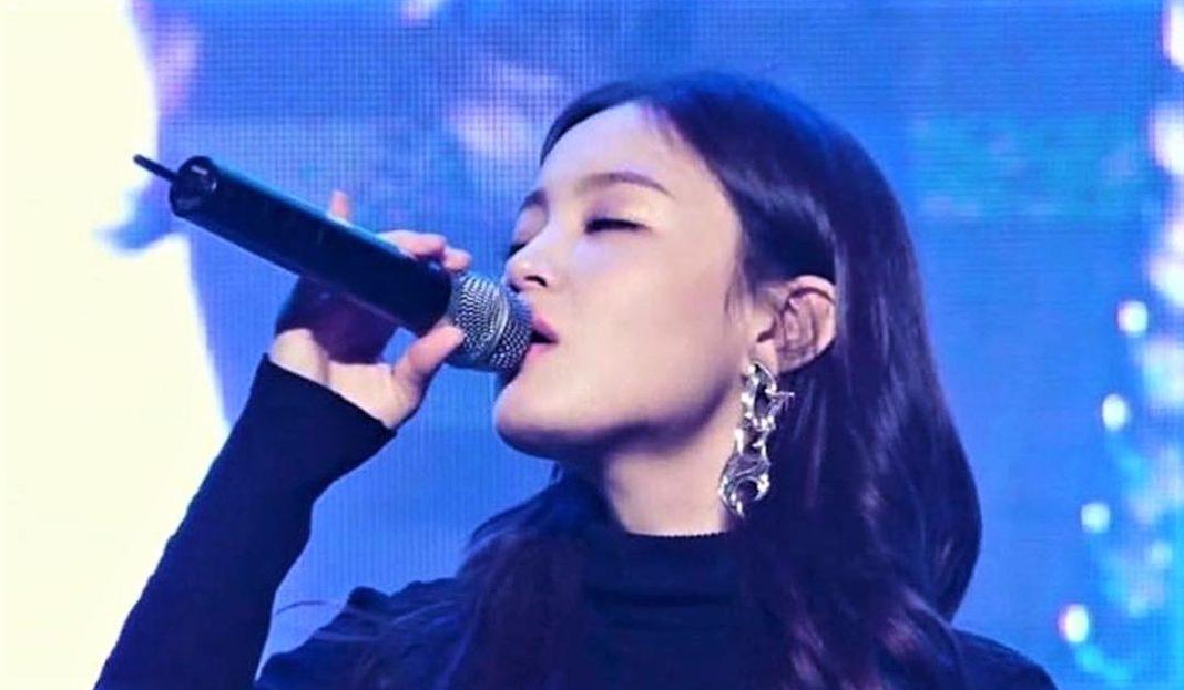 Ли Хай