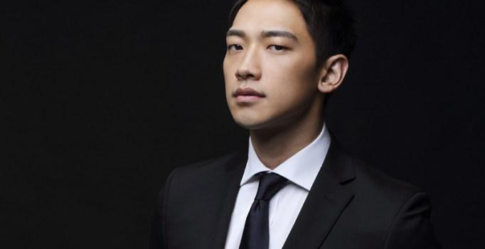 Рэйн и его агентство J.Tune Entertainment выпустят на сцену еще два проекта