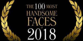 Blackpink, TWICE, Red Velvet и другие в списке «100 самых красивых лиц 2018»
