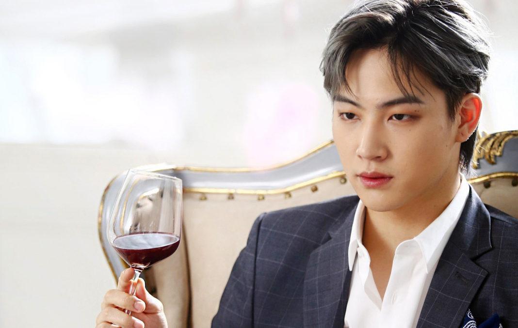 JB из GOT7 возглавляет мировые тренды в Twitter. Так фанаты празднуют его день рождения