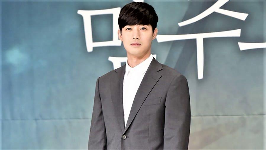 Ким Хён Джун готовится дать сольные концерты