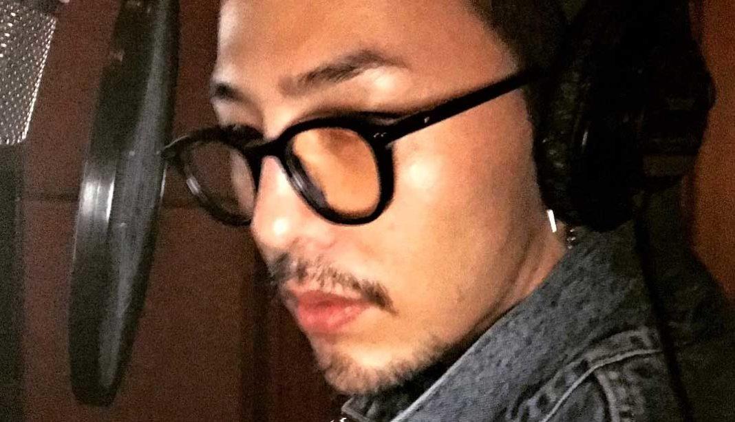 Dispatch обвинил G-Dragon в злоупотреблении увольнительными