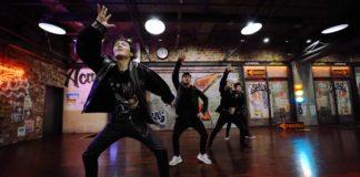 Новая группа YG Treasure 13 запустила аккаунты в соцсетях и опубликовала танцевальный ролик