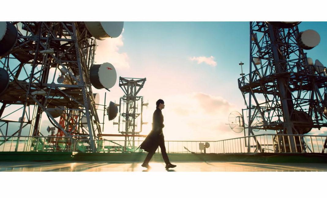 Мини-альбом GOT7 «I Won't Let You Go» попал в недельный чарт альбомов Oricon