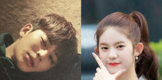 Агентства iKON и MOMOLAND дали противоречивые комментарии об отношениях Юнхёна и Дэйзи