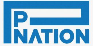 PSY объявил первое прослушивание в агентстве P-NATION