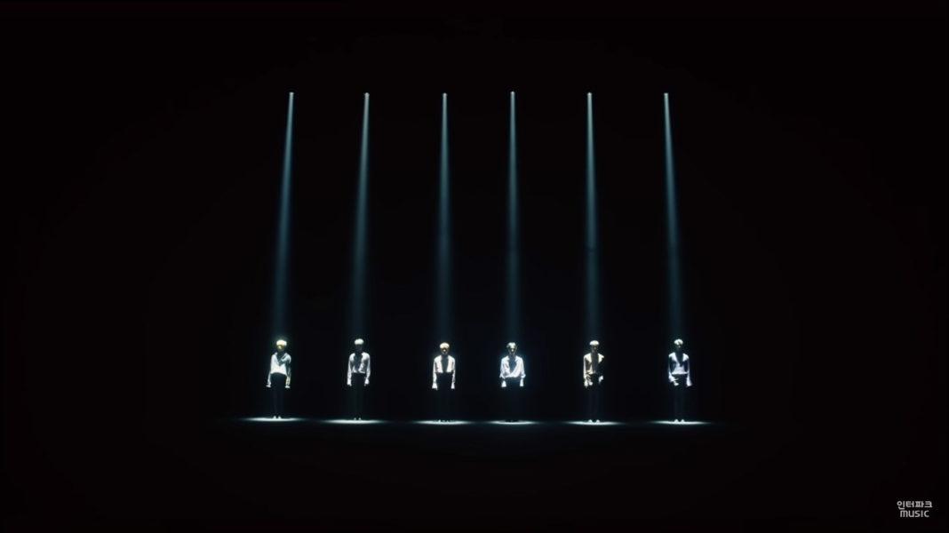 Группа ARGON дебютировала с песней «Master Key»!