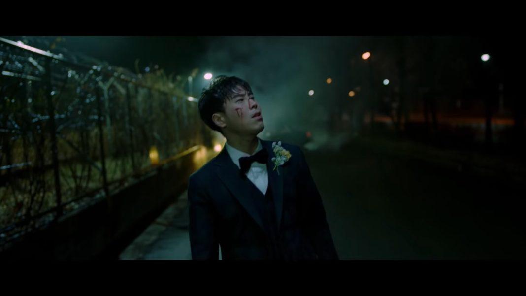 BASTARZ выпустили альбом «I'm a Mess» и клип «Help Me»
