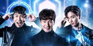 Mnet продали формат шоу «I Can See Your Voice 6» в 9 стран