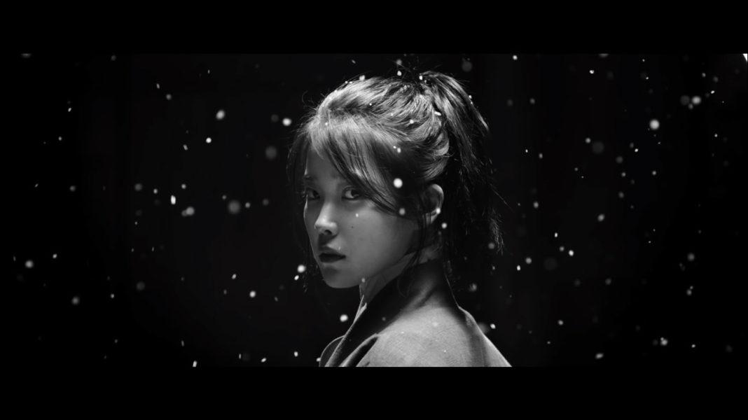 Epik High выпустили новый альбом «sleepless in ________»