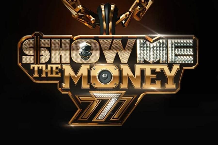 Mnet анонсировало новый сезон «Show Me The Money»