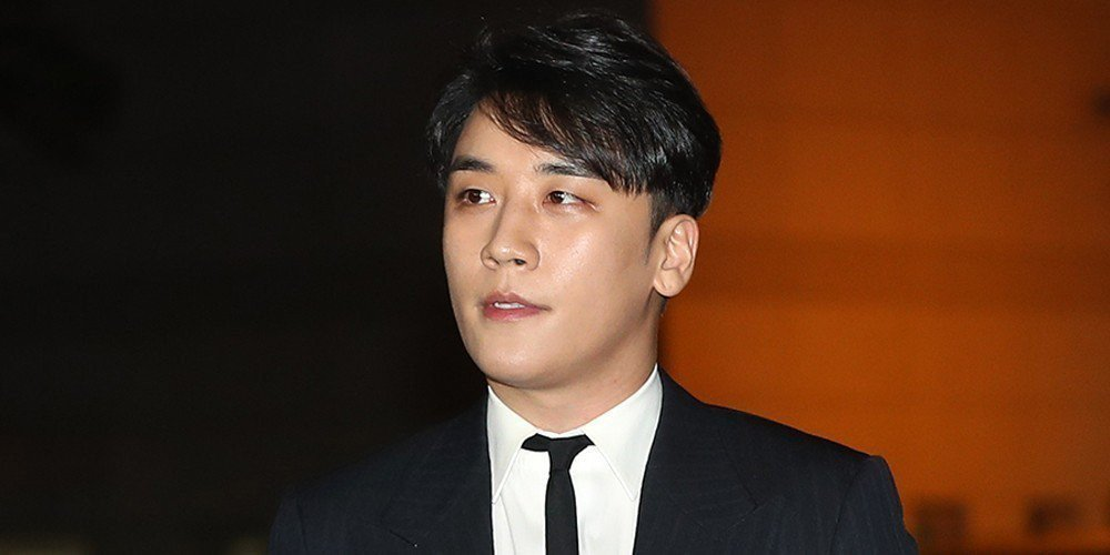 Сынри BIGBANG