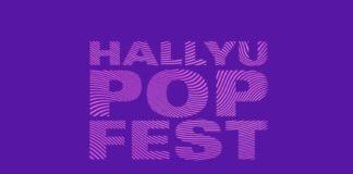 MONSTA X, NU'EST, Super Junior, Pentagon, (G)I-DLE, OH MY GIRL и A.C.E участвуют в HallyuPopFest 2019 в Сингапуре!
