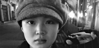 Ян Хён Сок пообещал два релиза от Ли Хай в этом году