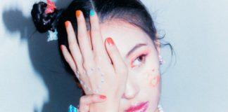 Сонми объявила имя своего фан-клуба и его официальные цвета