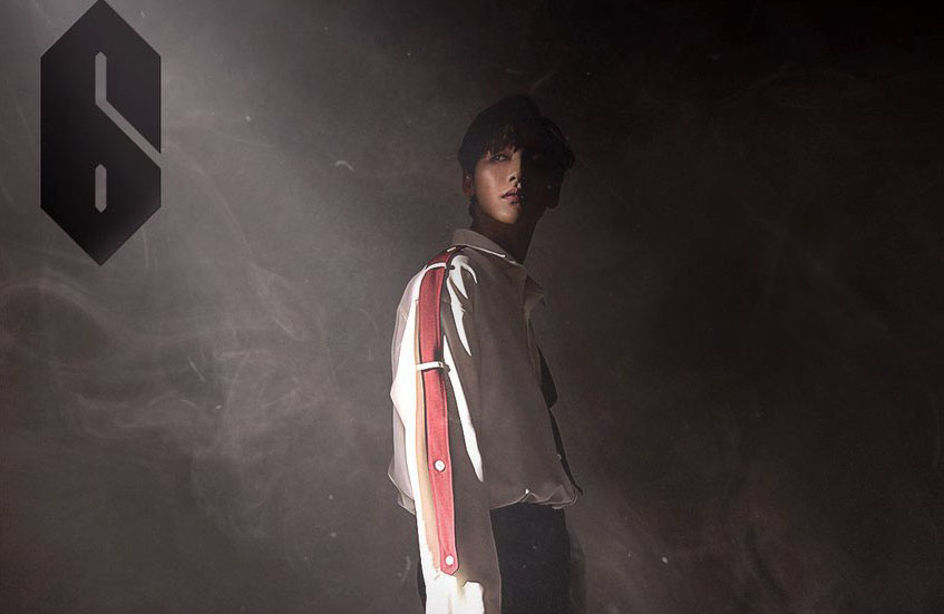AB6IX-Jeon Woong-3