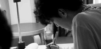 """Бан Ёнгук готовит фильм о создании своего альбома """"BANGYONGGUK»"""