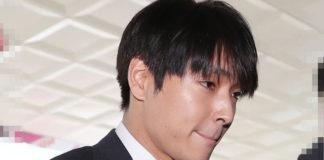 Бывшему участнику FTISLAND Чхве Джонхуну запрещено покидать страну