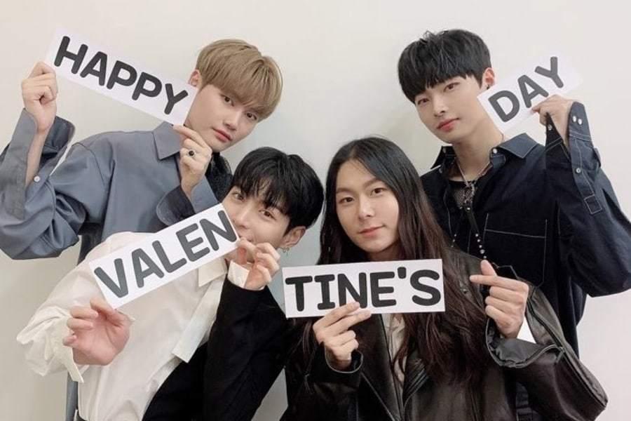ONO Entertainment подтвердило дебют новой группы
