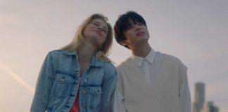 """Ёнджэ из B.A.P дебютировал сольно с клипом """"Another Night»"""