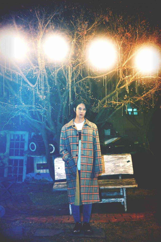 kim-heechul-old-movie1-jpg