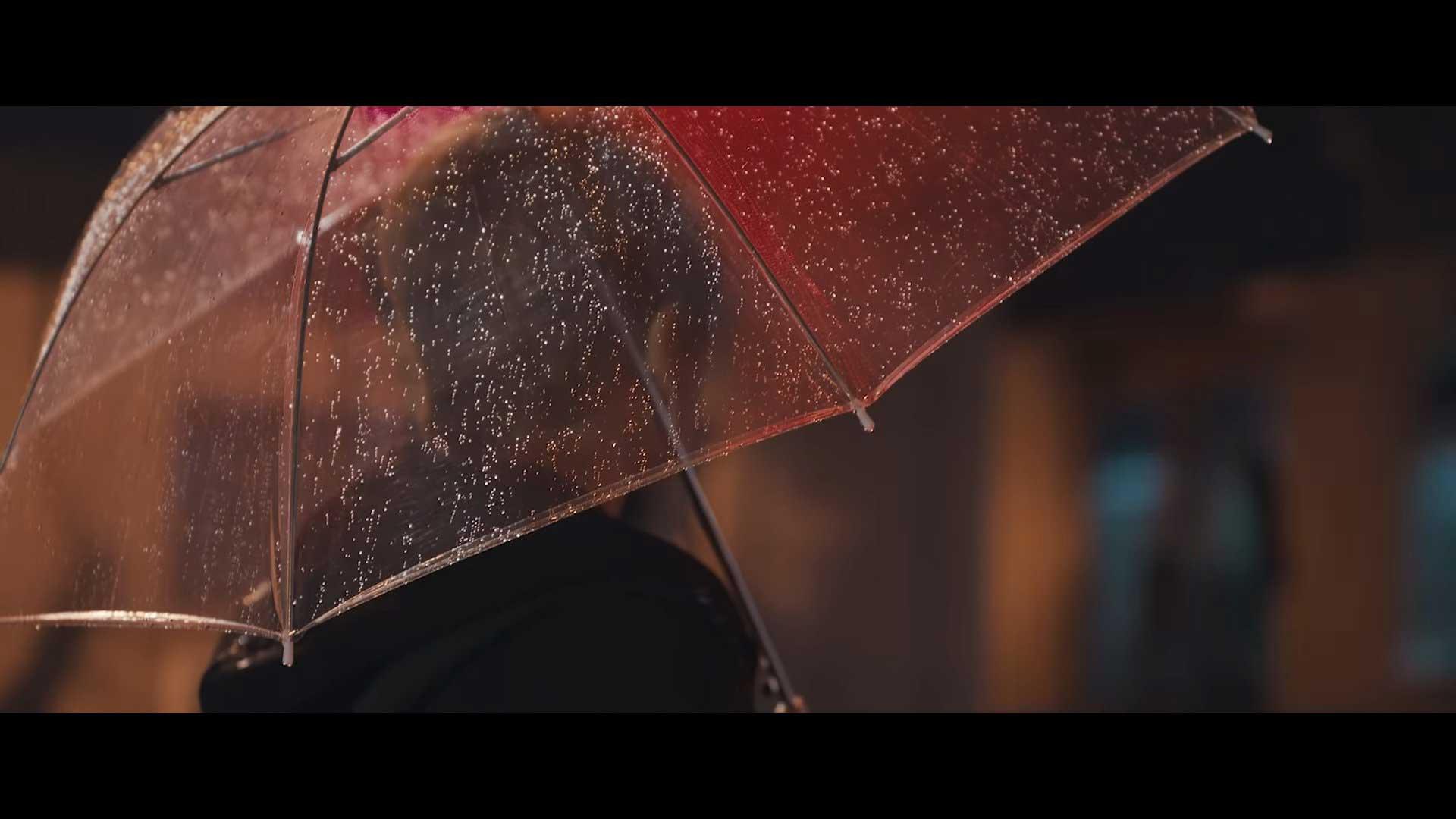 Вышел первый видео-тизер дебюта группы Newkidd