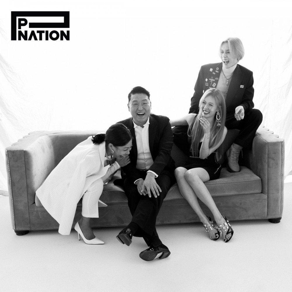p-nation-f-1
