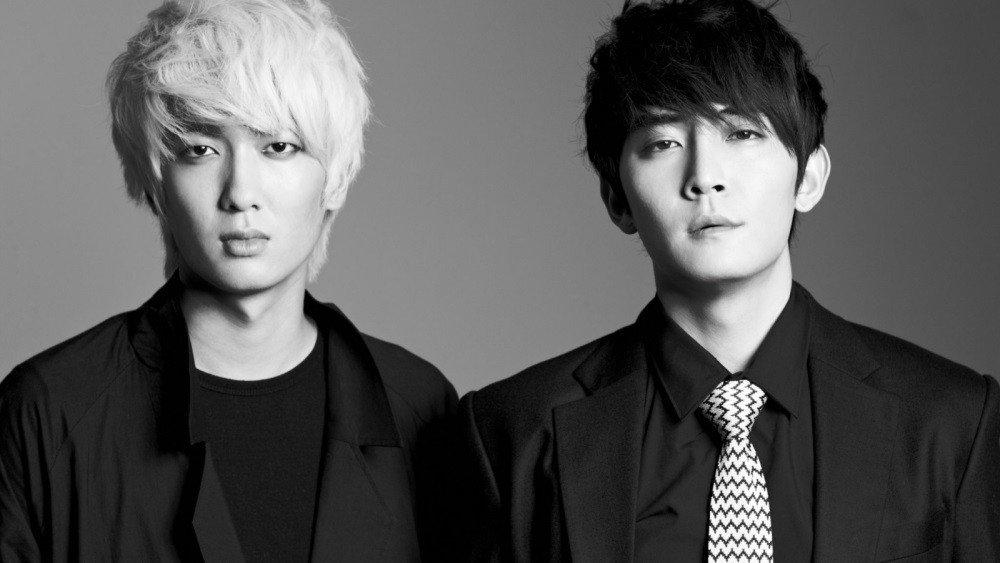 TraxX прекращают контракт с SM Entertainment