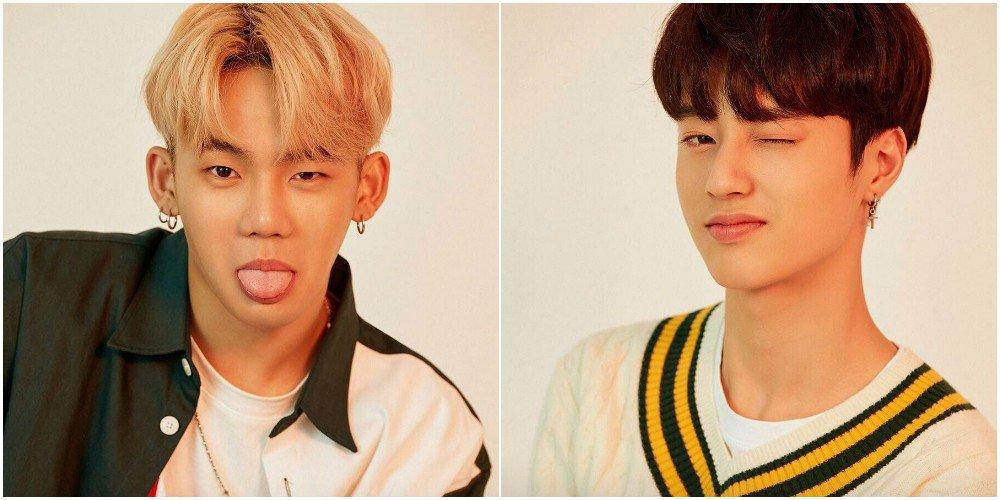 Нетизены требуют удаления Чхве Хён Сока и Ватанабэ Харуто из состава будущей группы YG Treasure