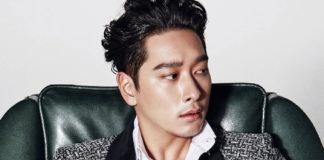 2PM - Chansung