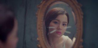 Lee Hi - No One