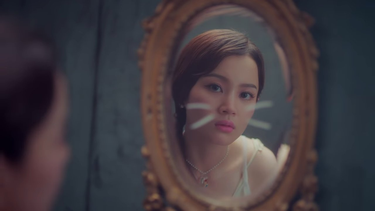 Lee Hi - No One