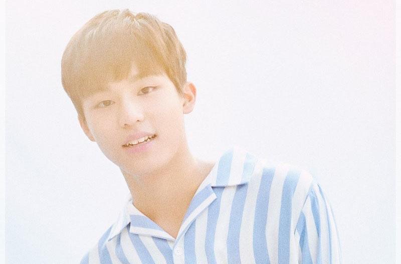 Park Jeong Woo-03