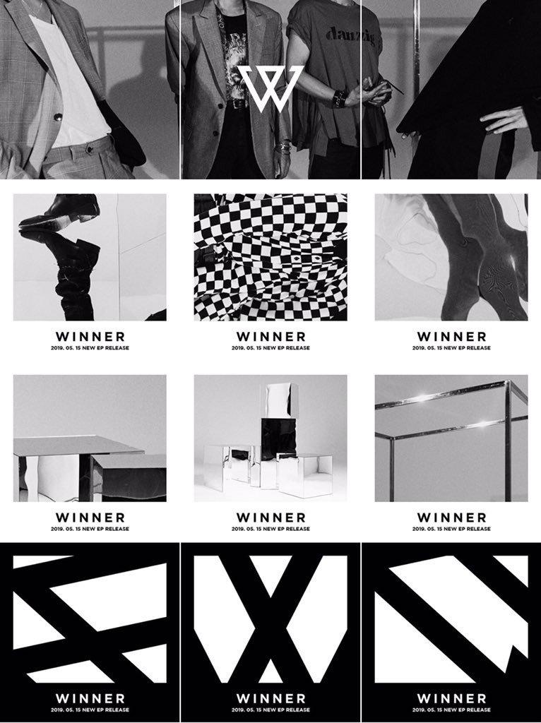 winner-tizer-02jpg