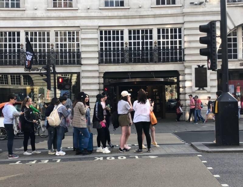 BTS-London-2