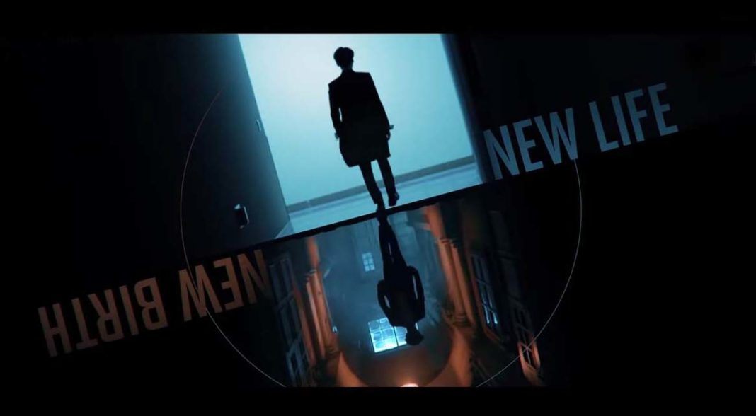 Releases- kpop-June04-2019