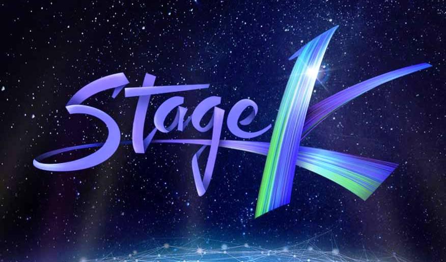 Stage-K